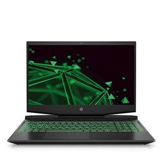 HP Pavilion Gaming 15-dk1074TX - i7-10750H | 8GB | 512GB SSD | GTX1650