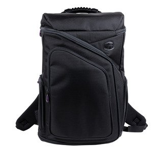 Cooler Master MasterAccessory Backpack