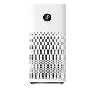 Mi Air Purifier 3H - Máy lọc không khí