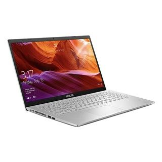 ASUS X509MA-BR270T