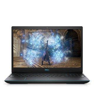 Dell G5 15 5500 - i7-10750H   8GB   512GB SSD   GTX 1660Ti
