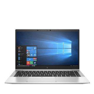 HP EliteBook 845 G7 - R7 Pro 4750U | 16GB | 512GB SSD