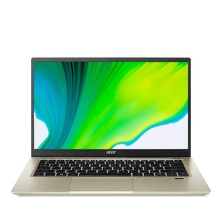Acer Swift 3X Ultra-Thin