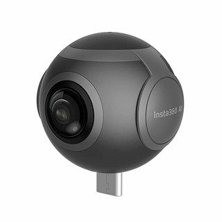 Camera Insta360 Air