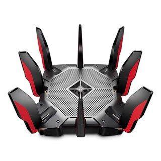 TP-Link Archer AX11000 Tri-Band Wi-Fi 6 Gaming