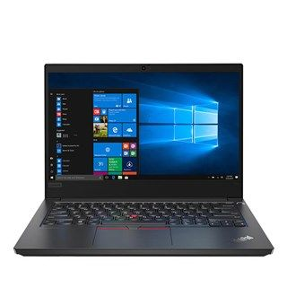 Lenovo ThinkPad E14 - i7-10510U | 8GB | 512GB SSD
