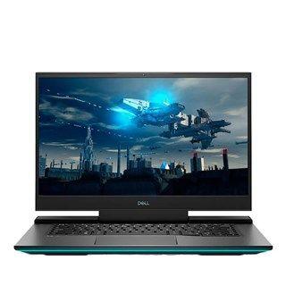 Dell Gaming G7 15 7500 - i7-10750H | 16GB | 512GB | RTX 2060 | 144Hz