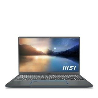 MSI Prestige 14 A11SCX-282VN