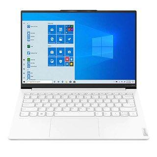 Lenovo Yoga Slim 7 Carbon 13ITL5 - i7-1165G7   16GB   1TB SSD