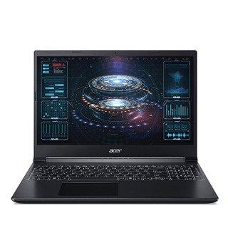 Acer Aspire 7 A715-42G-R4ST