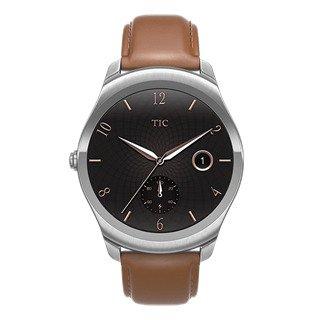 Ticwatch 2 Classic