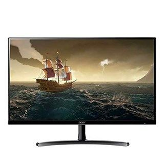 Acer ED272A - 27in FHD