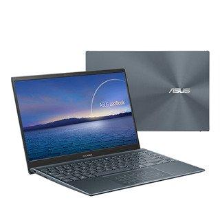 ASUS ZenBook 14 UM425IA-AM049T