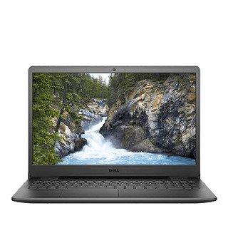 Dell Inspiron 15 3501 - i3-1115G4   4GB   256GB SSD