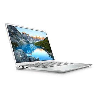 Dell Inspiron 14 5402 - i5-1135G7 | 8GB | 512GB SSD