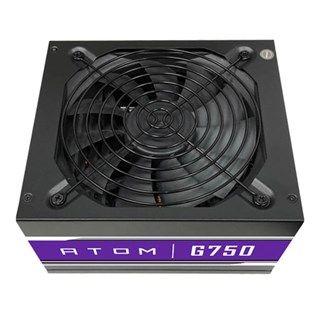 Antec Atom G750