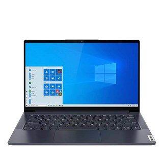Lenovo Yoga Slim 7 14ITL05 - i5-1135G7   16GB   512GB SSD