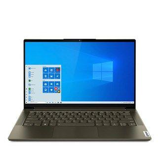 Lenovo Yoga Slim 7 14ITL05 - i7-1165G7   16GB   512GB SSD