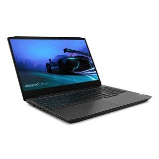 Lenovo IdeaPad Gaming 3 15IMH05 120Hz - i5-10300H | 8GB | 512GB SSD | GTX1650