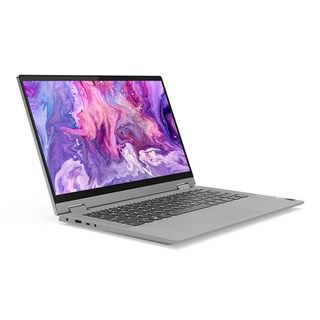 Lenovo IdeaPad Flex 5i 14ITL05 - i5-1135G7 | 8GB | 512GB SSD