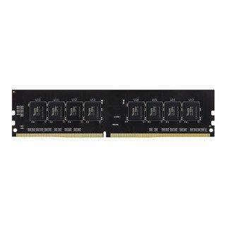 TeamGroup Elite U-DIMM DDR4