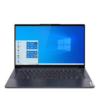 Lenovo Yoga Slim 7 14ITL05 - i7-1165G7   16GB   512GB SSD   Slate Grey