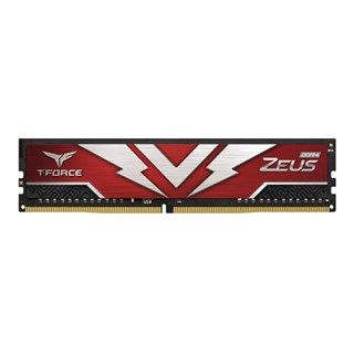 TeamGroup ZEUS DDR4 Gaming