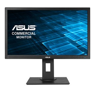 ASUS BE239QLB Business - 23in FHD IPS