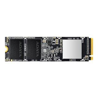 Adata XPG SX8100 PCIe Gen3x4 M.2 2280