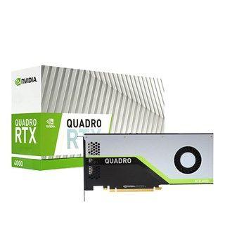 Leadtek NVIDIA Quadro RTX4000