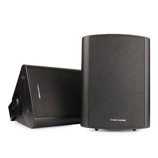 Thonet & Vander Fleck 7 Bluetooth Outdoor