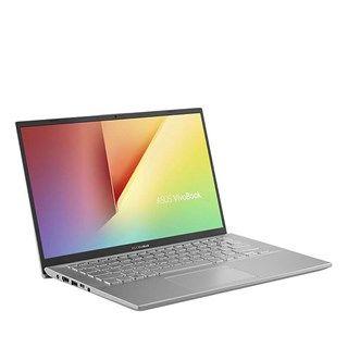 ASUS VivoBook 14 A412DA-EK611T