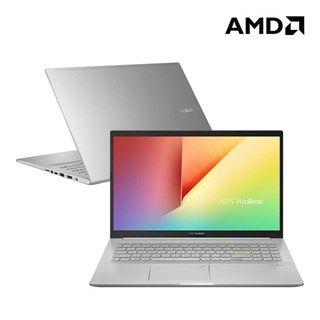 ASUS VivoBook 15 M513IA-EJ283T - R7-4700U | 8GB | 512GB SSD