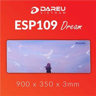 DareU ESP109 Dream