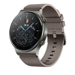 Huawei Watch GT2 Pro - Dây da