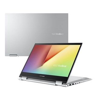 ASUS VivoBook Flip 14 TP470