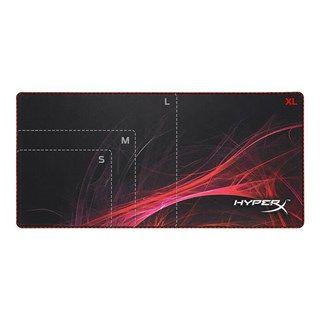 HyperX FURY S Speed Edition Pro