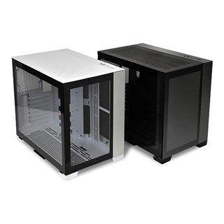 Lian Li PC-O11 Dynamic Mini