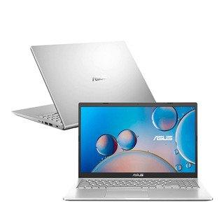 ASUS X515EA-EJ062T - i3-1115G4 | 4GB | 512GB