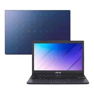 ASUS E210KA-GJ008T - N4500 | 4GB | 128GB SSD