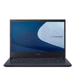 ASUS ExpertBook P2451FA-EK1620T - i5-10210U | 8GB | 512GB SSD | Win 10