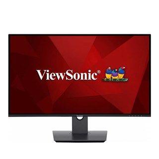 ViewSonic VX2780-2K-SHDJ - 27in QHD IPS