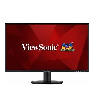 ViewSonic VA2718-SH-2 - 27in IPS 102% sRGB