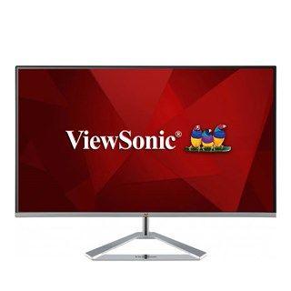 ViewSonic VX2476-SH - 24in IPS 75Hz 4ms