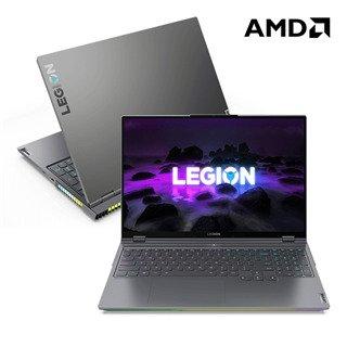 Lenovo Legion 7 2021