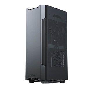 Phanteks Evolv Shift 2 Air ITX Mesh