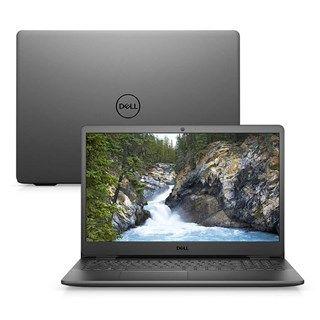 Dell Vostro 15 3500 - i5-1135G7 | 8GB | 256GB SSD | Win10