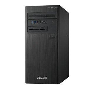 ASUS ExpertCenter D7 Tower D700TA-510400021T - i5-10400 | 8GB | 512GB SSD | NV P2200 | Win10