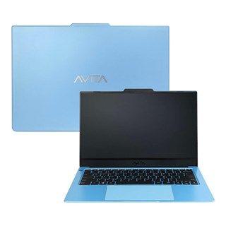 Avita Liber V14K-AB - i7-10510U | 8GB | 1TB SSD | Angel Blue