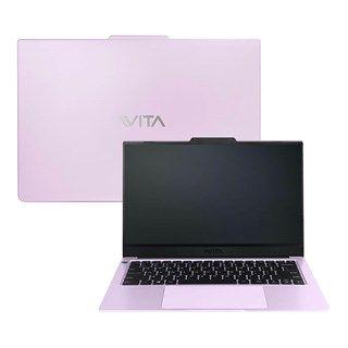 Avita Liber V14J-FL - i7-10510U | 8GB | 1TB SSD | Fragrant Lilac